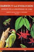 DARWIN Y LA EVOLUCION -  AUTORES VARIOS - UNIVERSITARIA
