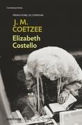 ELIZABETH COSTELLO Debols!llo - Coetzee J.M. - SUDAMERICA
