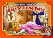 La Bella Durmiente - Varios Autores - Latinbooks