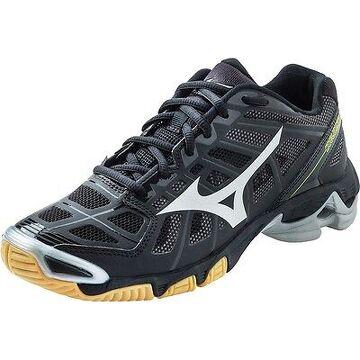 zapatillas de voley mizuno hombre 360 precio