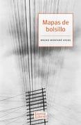 Mapas de Bolsillo - Bruno Montane - Tajamar Editores