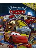 CARS EVERGREEN - PUBLICATIONS INTERNATIONAL (PIKIDS) - PUBLICATIONS INTERNATIONAL (PIKIDS)