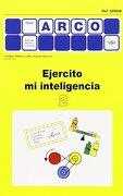 Ejercito mi Inteligencia 2 - Michael Junga - Mini Arco