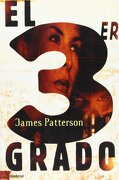El tercer grado (Umbriel thriller) - James Patterson - Umbriel