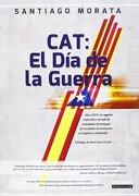 Cat:  El día de la Guerra - Santiago Morata - Nowtilus.