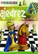 Ajedrez Para Niños (Manuales Divertidos) - Varios Autores - Libsa Editorial