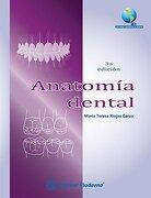 Anatomía Dental (Spanish Edition) - El Manual Moderno - Manual Moderno