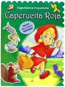 Caperucita Roja - Equipo Editorial - Libsa