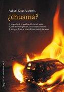 Chusma - ALESSI DELL' UMBRIA - Pepitas de calabaza