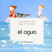 El Agua - Josep Parramon - Parramón