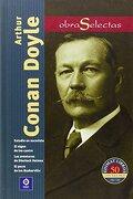 Arthur Conan Doyle (Obras selectas) - Arthur Conan Doyle - Edimat Libros