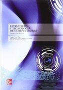 Estructura y Tecnologia de Computadoras: Teoria y Problemas Resueltos (libro en ESP Fecha Publicación: 26-JAN-09,) - Romero Ternero - Mcgraw-Hill Interamericana De España S.L.