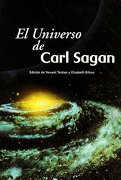 El Universo De Carl Sagan - Yeruant Terzian,Elizabeth Bilson - Cambridge University Press