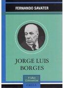 Jorge Luis Borges - Fernando Savater - Omega