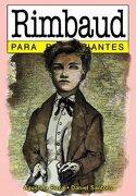 Rimbaud Para Principiantes - Agustina Roca - Errepar