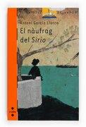 El nàufrag del Sirio (Barco de Vapor Naranja) - Antoni García Llorca - Cruilla