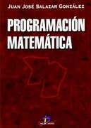 Programación Matemática - Juan José Salazar González - Diaz De Santos