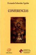 Conferencias - Fernando Sebastián Aguilar - Editorial Verbo Divino