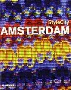 Amsterdam - Varios - Grupal Logistica Y Distribucion, Spain