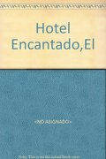 El Hotel Encantado (Biblioteca Wilkie Collins) - Wilkie Collins - Montesinos