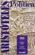 Politica -Aristoteles- (Griegos y Latinos) - Aristotle - Losada