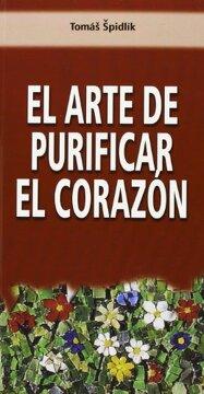 portada El Arte de Purificar el Corazón (Orientale Lumen)