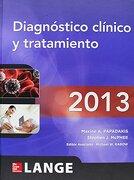 Diagnostico Clinico y Tratamiento - Papadakis, - Mcgraw-Hill