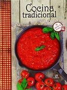 Cocina Tradicional - Editorial Libsa - Libsa