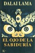El ojo de la Sabiduria - Dalai Lama - Kairos