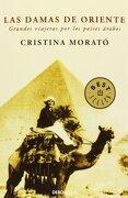 Las Damas de Oriente - Cristina Morato - Debolsillo