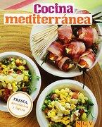 Cocina Mediterranea (Cocina Mediterranea - Varios(004332) - Ngv