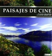 Paisajes de Cine - Varios Autores - Océano-Ambar
