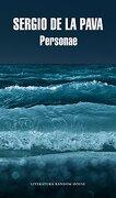 Personae (Literatura Random House)