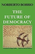 Future of Democracy