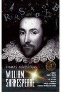 William Shakespeare Obras Maestras - William Shakespeare - Emu