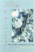 Acres de Diamantes: Hay una Mina de Diamantes a tus Pies - Russell H. Conwell - Ediciones Librería Argentina