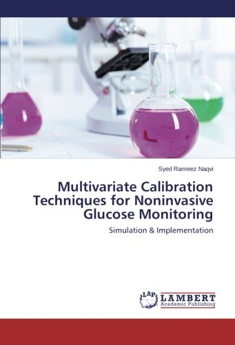 the multivariate technique Multivariate analysis in ncss multivariate analysis techniques are used to understand how the set of outcome variables as a combined whole are influenced by.