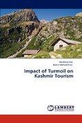Impact of Turmoil on Kashmir Tourism - Itoo, Mushtaq - LAP Lambert Academic Publishing