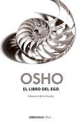 El Libro del ego - Osho - Debolsillo