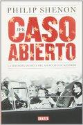 JFK. Caso Abierto (DEBATE) - PHILIP SHENON - Debate