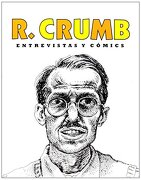 R. Crumb - Robert Crumb - Gallo Nero