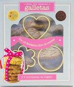 Haga sus Propios Galletas - Parragon Books - Parragon Books