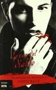La voz del Diablo - Anne Rice - B De Bolsillo