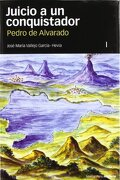 Guerra de Ideas (Obras Singulares) - Pedro RÚJula Y Jordi Canal (Eds.) - Marcial Pons Ed Historia