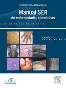 Manual SER de enfermedades reumáticas - Elsevier Masson - Elsevier Masson