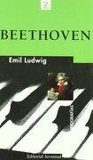 Beethoven - Emil Ludwig - Juventud