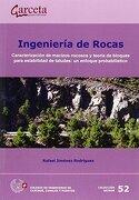 Ingenieria de rocas (Texto (garceta)) - Rafael Jimenez Rodriguez - Garceta Grupo Editorial
