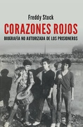 Corazones Rojos - Freddy Stock - Aguilar