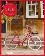 Ciclochic, Glamour Sobre Ruedas - Cathy Bussey - Océano