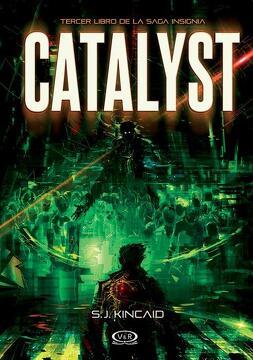 portada Catalyst